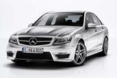 http://www.voiturepourlui.com/images/Mercedes/C63-AMG-2011/Exterieur/Mercedes_C63_AMG_2011_015.jpg
