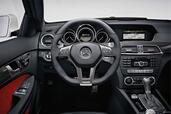 Photo Mercedes C63-AMG-Coupe 2011 Mercedes C63 AMG Coupe http://www.voiturepourlui.com/images/Mercedes/C63-AMG-Coupe/Interieur/Mercedes_C63_AMG_Coupe_502.jpg