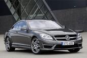 http://www.voiturepourlui.com/images/Mercedes/CL63-AMG/Exterieur/Mercedes_CL63_AMG_001.jpg