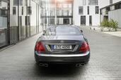 http://www.voiturepourlui.com/images/Mercedes/CL63-AMG/Exterieur/Mercedes_CL63_AMG_004.jpg