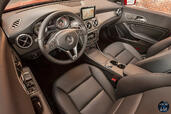 Photo Mercedes CLA-250 2014 Mercedes CLA 250 http://www.voiturepourlui.com/images/Mercedes/CLA-250/Interieur/Mercedes_CLA_250_001.jpg