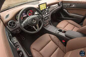 Photo Mercedes CLA-250 2014 Mercedes CLA 250 http://www.voiturepourlui.com/images/Mercedes/CLA-250/Interieur/Mercedes_CLA_250_002.jpg