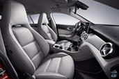 Photo Mercedes CLA-Shooting-Brake 2016 Mercedes CLA Shooting Brake http://www.voiturepourlui.com/images/Mercedes/CLA-Shooting-Brake/Interieur/Mercedes_CLA_Shooting_Brake_004_interieur.jpg
