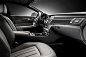 Photo Mercedes CLS-2 2011 Mercedes CLS 2 http://www.voiturepourlui.com/images/Mercedes/CLS-2/Interieur/Mercedes_CLS_2_502.jpg