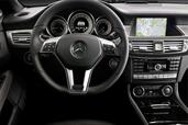 Photo Mercedes CLS-2 2011 Mercedes CLS 2 http://www.voiturepourlui.com/images/Mercedes/CLS-2/Interieur/Mercedes_CLS_2_503.jpg