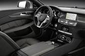 Photo Mercedes CLS-2 2011 Mercedes CLS 2 http://www.voiturepourlui.com/images/Mercedes/CLS-2/Interieur/Mercedes_CLS_2_504.jpg