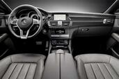 Photo Mercedes CLS-2 2011 Mercedes CLS 2 http://www.voiturepourlui.com/images/Mercedes/CLS-2/Interieur/Mercedes_CLS_2_505.jpg