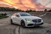 http://www.voiturepourlui.com/images/Mercedes/CLS-63-AMG-2015/Exterieur/Mercedes_CLS_63_AMG_2015_002.jpg