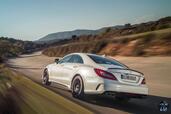 http://www.voiturepourlui.com/images/Mercedes/CLS-63-AMG-2015/Exterieur/Mercedes_CLS_63_AMG_2015_006.jpg