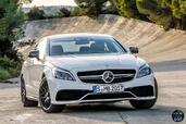 http://www.voiturepourlui.com/images/Mercedes/CLS-63-AMG-2015/Exterieur/Mercedes_CLS_63_AMG_2015_007_calandre.jpg