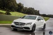 http://www.voiturepourlui.com/images/Mercedes/CLS-63-AMG-2015/Exterieur/Mercedes_CLS_63_AMG_2015_009_blanc.jpg