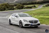 http://www.voiturepourlui.com/images/Mercedes/CLS-63-AMG-2015/Exterieur/Mercedes_CLS_63_AMG_2015_010_blanc.jpg