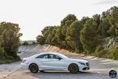 http://www.voiturepourlui.com/images/Mercedes/CLS-63-AMG-2015/Exterieur/Mercedes_CLS_63_AMG_2015_015_profil.jpg