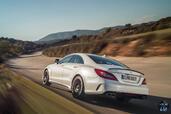 http://www.voiturepourlui.com/images/Mercedes/CLS-63-AMG-2015/Exterieur/Mercedes_CLS_63_AMG_2015_018.jpg