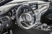 Mercedes CLS-63-AMG-2015 Berline-Luxe photo Mercedes CLS 63 AMG 2015 http://www.voiturepourlui.com/images/Mercedes/CLS-63-AMG-2015/Interieur/Mercedes_CLS_63_AMG_2015_002.jpg