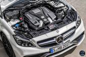 Mercedes CLS-63-AMG-2015 Berline-Luxe photo Mercedes CLS 63 AMG 2015 http://www.voiturepourlui.com/images/Mercedes/CLS-63-AMG-2015/Interieur/Mercedes_CLS_63_AMG_2015_006_moteur.jpg
