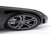 http://www.voiturepourlui.com/images/Mercedes/CLS-Rocket-Brabus/Exterieur/Mercedes_CLS_Rocket_Brabus_002.jpg