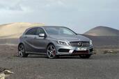 http://www.voiturepourlui.com/images/Mercedes/Classe-A-AMG/Exterieur/Mercedes_Classe_A_AMG_001.jpg