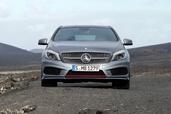 http://www.voiturepourlui.com/images/Mercedes/Classe-A-AMG/Exterieur/Mercedes_Classe_A_AMG_002.jpg