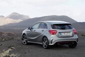 http://www.voiturepourlui.com/images/Mercedes/Classe-A-AMG/Exterieur/Mercedes_Classe_A_AMG_003.jpg