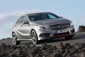 http://www.voiturepourlui.com/images/Mercedes/Classe-A-AMG/Exterieur/Mercedes_Classe_A_AMG_004.jpg