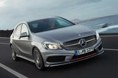 http://www.voiturepourlui.com/images/Mercedes/Classe-A-AMG/Exterieur/Mercedes_Classe_A_AMG_005.jpg
