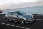 http://www.voiturepourlui.com/images/Mercedes/Classe-A-AMG/Exterieur/Mercedes_Classe_A_AMG_006.jpg