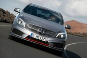 http://www.voiturepourlui.com/images/Mercedes/Classe-A-AMG/Exterieur/Mercedes_Classe_A_AMG_007.jpg