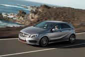 http://www.voiturepourlui.com/images/Mercedes/Classe-A-AMG/Exterieur/Mercedes_Classe_A_AMG_010.jpg