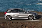 http://www.voiturepourlui.com/images/Mercedes/Classe-A-AMG/Exterieur/Mercedes_Classe_A_AMG_012.jpg