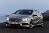 http://www.voiturepourlui.com/images/Mercedes/Classe-A-AMG/Exterieur/Mercedes_Classe_A_AMG_013.jpg