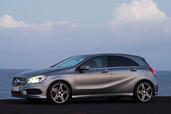 http://www.voiturepourlui.com/images/Mercedes/Classe-A-AMG/Exterieur/Mercedes_Classe_A_AMG_015.jpg