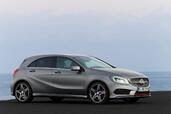 http://www.voiturepourlui.com/images/Mercedes/Classe-A-AMG/Exterieur/Mercedes_Classe_A_AMG_016.jpg