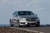 http://www.voiturepourlui.com/images/Mercedes/Classe-A-AMG/Exterieur/Mercedes_Classe_A_AMG_017.jpg