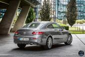 http://www.voiturepourlui.com/images/Mercedes/Classe-C-Coupe-2017/Exterieur/Mercedes_Classe_C_Coupe_2017_003.jpg
