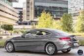 http://www.voiturepourlui.com/images/Mercedes/Classe-C-Coupe-2017/Exterieur/Mercedes_Classe_C_Coupe_2017_008_cote_gris.jpg