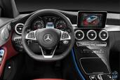 Photo Mercedes Classe-C-Coupe-2017 2017 Mercedes Classe C Coupe 2017 http://www.voiturepourlui.com/images/Mercedes/Classe-C-Coupe-2017/Interieur/Mercedes_Classe_C_Coupe_2017_001.jpg