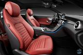Photo Mercedes Classe-C-Coupe-2017 2017 Mercedes Classe C Coupe 2017 http://www.voiturepourlui.com/images/Mercedes/Classe-C-Coupe-2017/Interieur/Mercedes_Classe_C_Coupe_2017_003.jpg