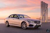 http://www.voiturepourlui.com/images/Mercedes/Classe-E-2014/Exterieur/Mercedes_Classe_E_2014_001.jpg