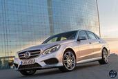 http://www.voiturepourlui.com/images/Mercedes/Classe-E-2014/Exterieur/Mercedes_Classe_E_2014_002.jpg