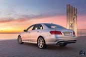 http://www.voiturepourlui.com/images/Mercedes/Classe-E-2014/Exterieur/Mercedes_Classe_E_2014_003.jpg