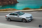 http://www.voiturepourlui.com/images/Mercedes/Classe-E-2014/Exterieur/Mercedes_Classe_E_2014_004.jpg