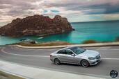 http://www.voiturepourlui.com/images/Mercedes/Classe-E-2014/Exterieur/Mercedes_Classe_E_2014_005.jpg