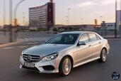 http://www.voiturepourlui.com/images/Mercedes/Classe-E-2014/Exterieur/Mercedes_Classe_E_2014_006_gris.jpg