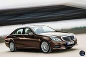 http://www.voiturepourlui.com/images/Mercedes/Classe-E-2014/Exterieur/Mercedes_Classe_E_2014_007_marron.jpg