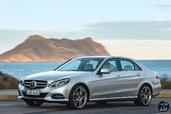 http://www.voiturepourlui.com/images/Mercedes/Classe-E-2014/Exterieur/Mercedes_Classe_E_2014_008_gris.jpg