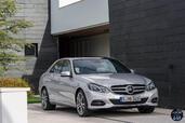 http://www.voiturepourlui.com/images/Mercedes/Classe-E-2014/Exterieur/Mercedes_Classe_E_2014_012.jpg
