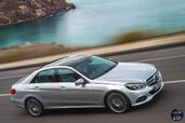 http://www.voiturepourlui.com/images/Mercedes/Classe-E-2014/Exterieur/Mercedes_Classe_E_2014_016.jpg