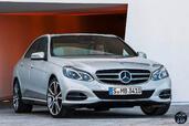 http://www.voiturepourlui.com/images/Mercedes/Classe-E-2014/Exterieur/Mercedes_Classe_E_2014_018_calandre.jpg