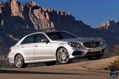 http://www.voiturepourlui.com/images/Mercedes/Classe-E-2014/Exterieur/Mercedes_Classe_E_2014_019.jpg